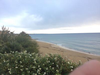 Beach Location Apartment 94962 Avola
