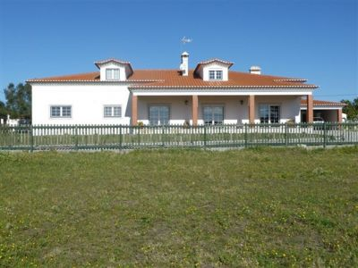 Other view Location House 101876 Figueira da Foz