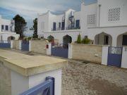 Condo Porto Cesareo 2 to 6 people