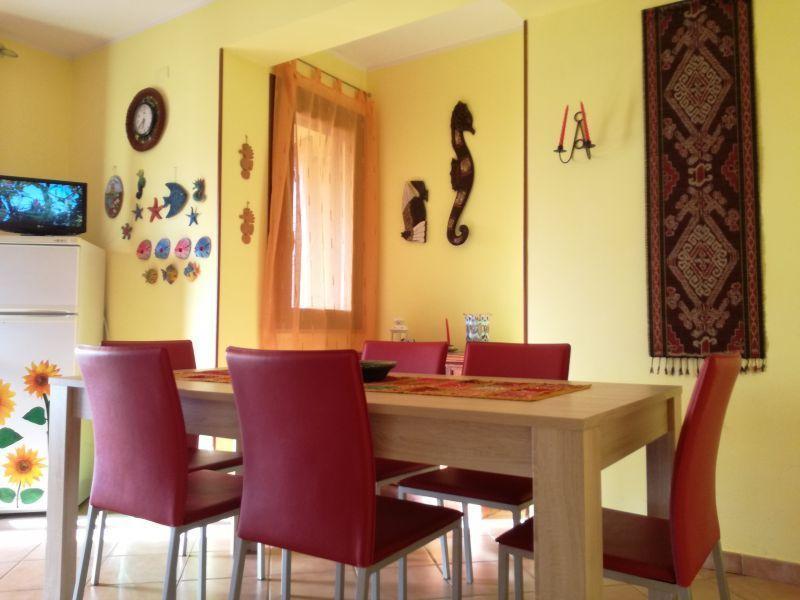 Location Apartment 105923 Terrasini