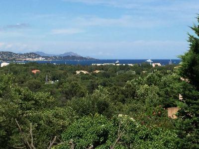 Location Villa 107223 Saint Tropez