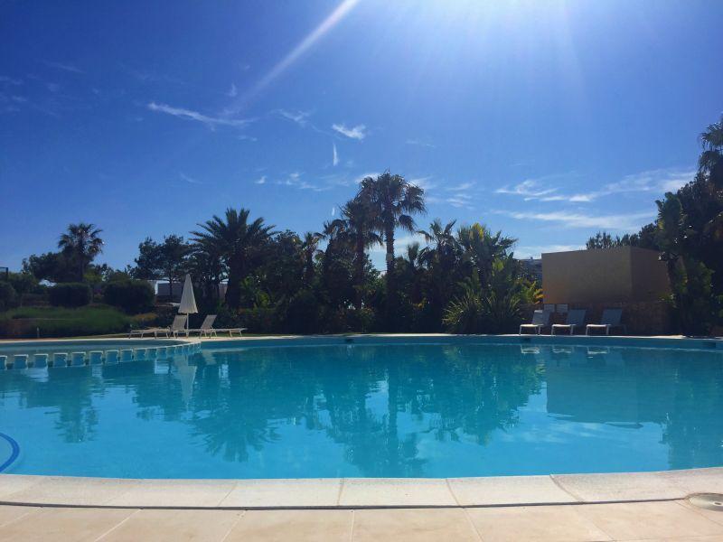 Location Apartment 108061 Cala Tarida