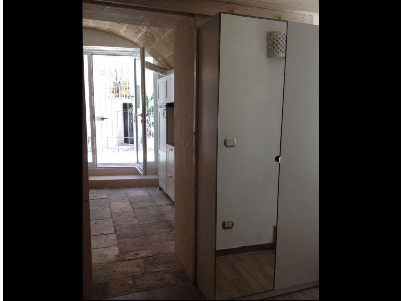 bedroom 1 Location House 109631 Monopoli