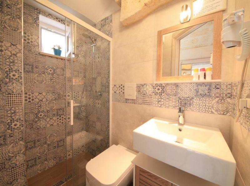 bathroom Location House 109631 Monopoli