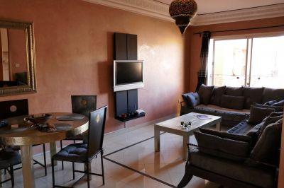 Location Apartment 112241 Marrakech