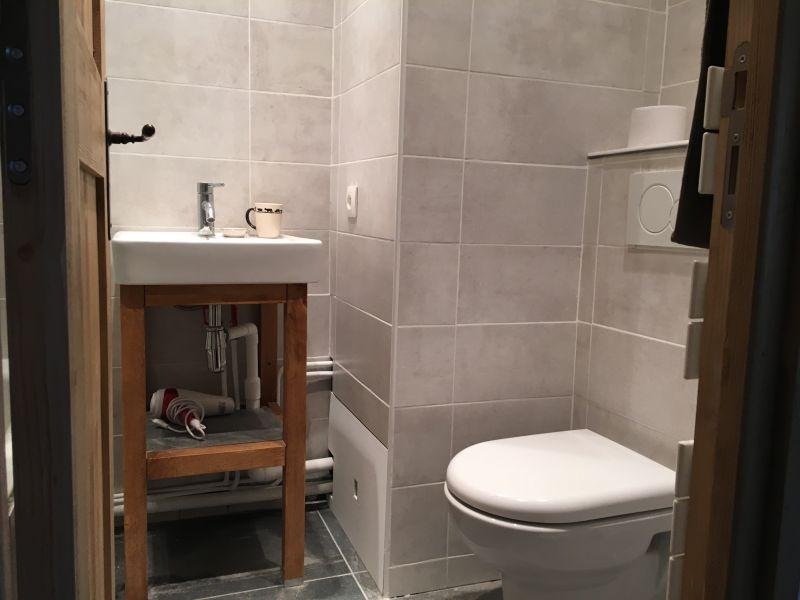 bathroom Location Apartment 112657 Méribel