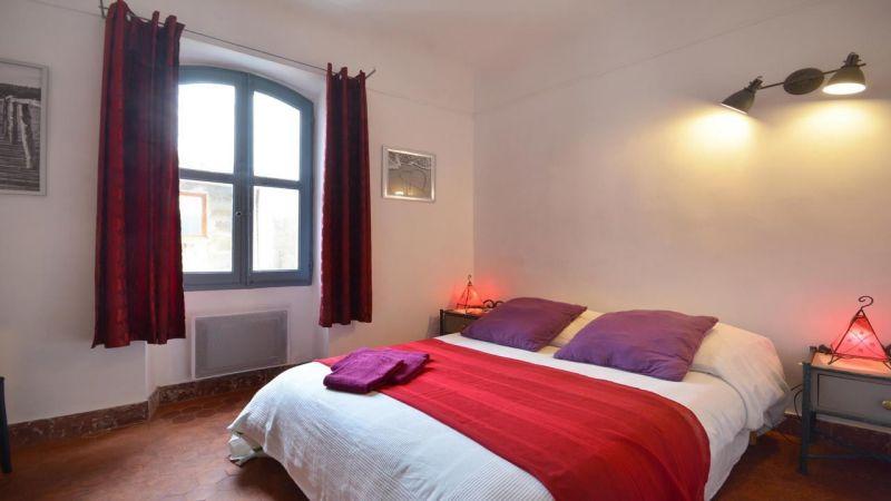 bedroom 1 Location House 116355 Arles