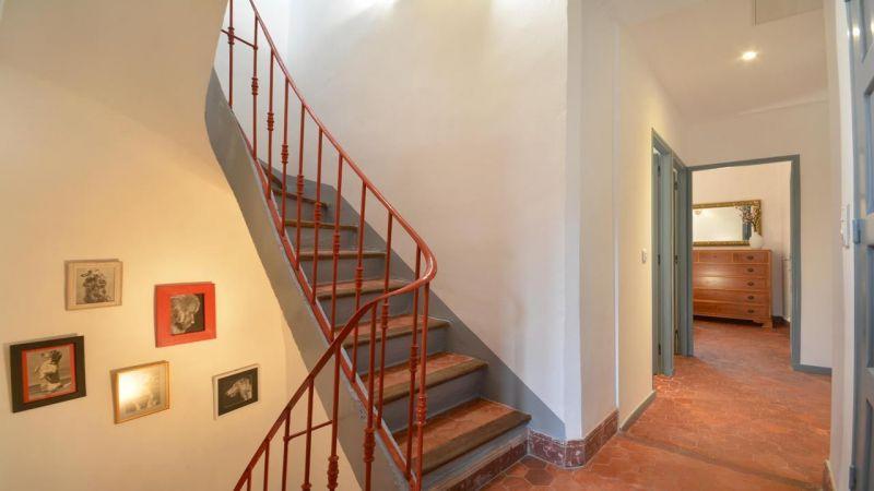 Corridor Location House 116355 Arles