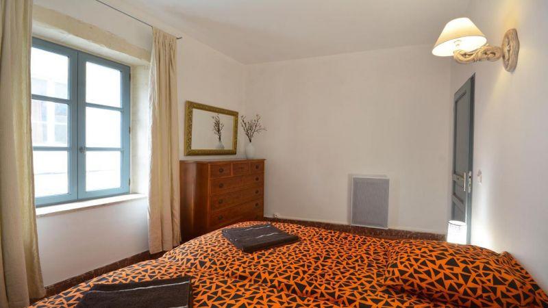 bedroom 2 Location House 116355 Arles