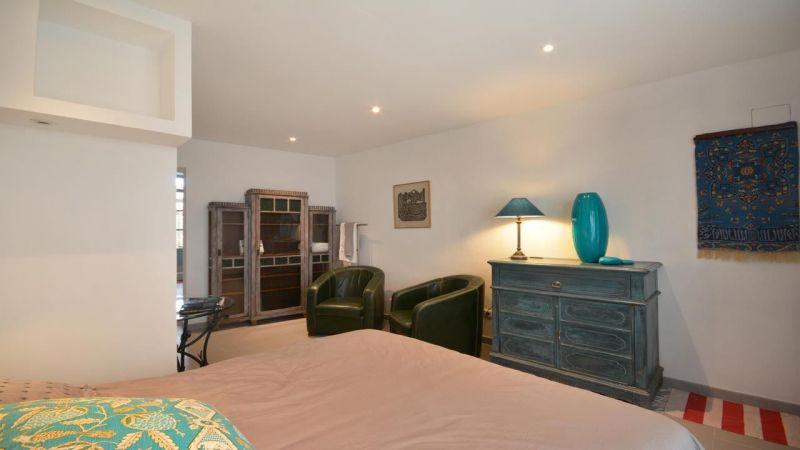 bedroom 3 Location House 116355 Arles