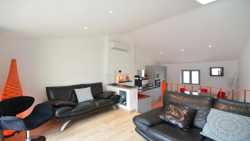 Lounge Location House 116355 Arles