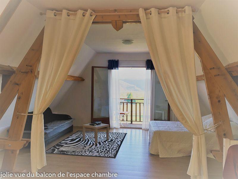 bedroom 1 Location Villa 118467
