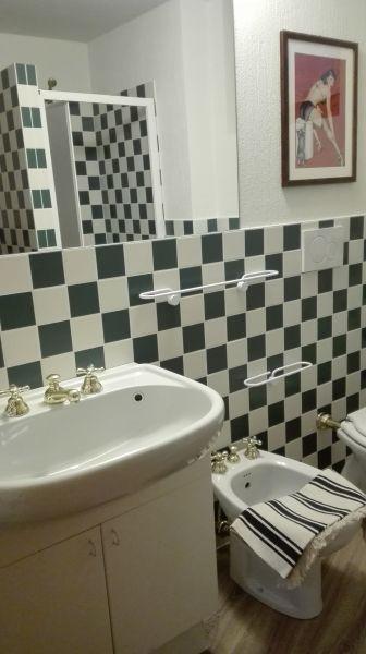 bathroom Location Apartment 119244 Pila