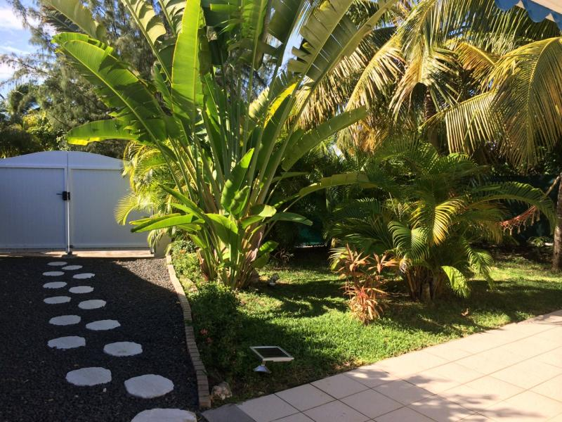 Hall Location Villa 65357 Saint Francois