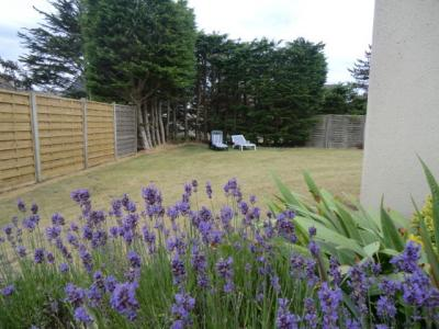 Garden Location House 65952 Br�hal