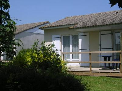 Location House 68208 Saint-Gilles-Croix-de-Vie