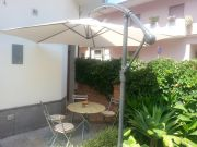 Apartment Taormina 2 to 6 people