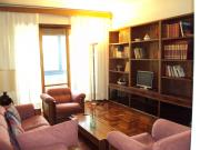 Apartment Rome 2 to 4 people