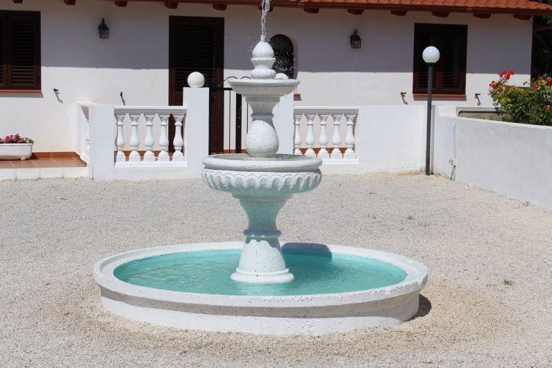 Location Villa 81909 Trappeto