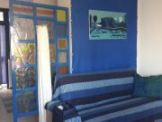 Studio apartment Viareggio 2 to 3 people