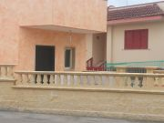 Apartment Andrano 2 to 3 people