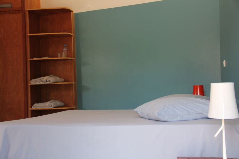 bedroom 4 Location Offbeat B&B 93210 Gosier (Guadeloupe)