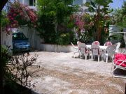 Villa Gallipoli 2 to 7 people