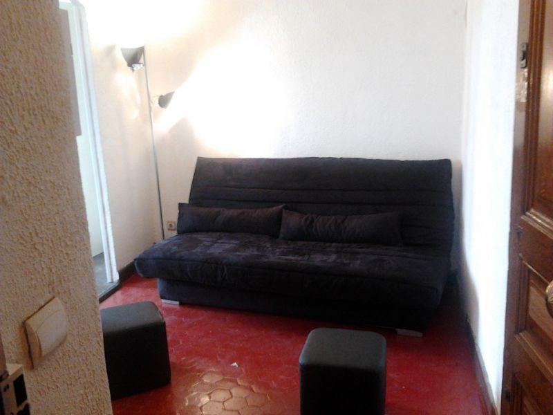 Location Apartment 98589 Nice