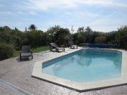 Villa Le Lavandou 8 to 10 people