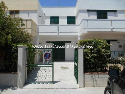 Location Villa 99084 Gallipoli