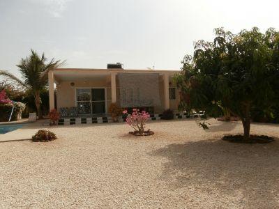 Other view Location Villa 99154 La Somone