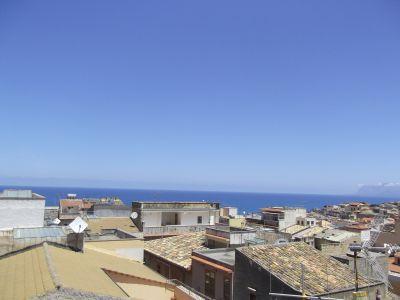 Location Bed and breakfast 101261 Castellammare del Golfo