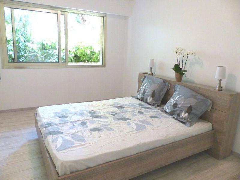 bedroom Location Apartment 101412 Nice