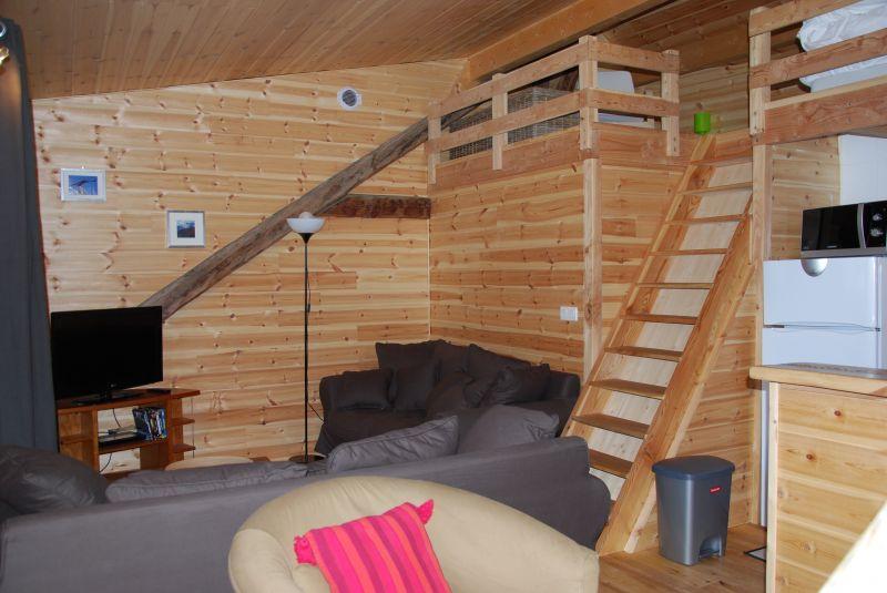 Location Apartment 101445 Vars