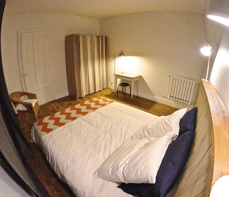 bedroom Location Apartment 101933 Thonon Les Bains