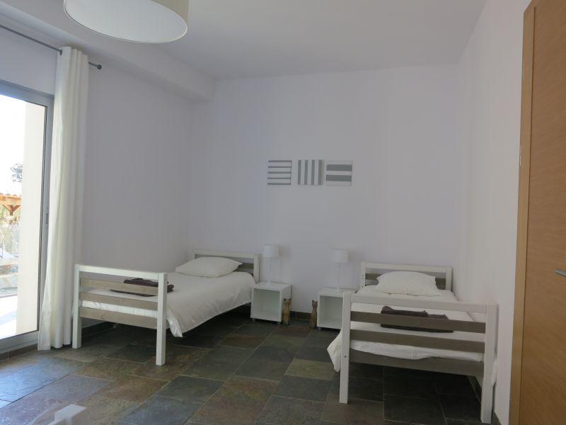 Location House 102558 Propriano