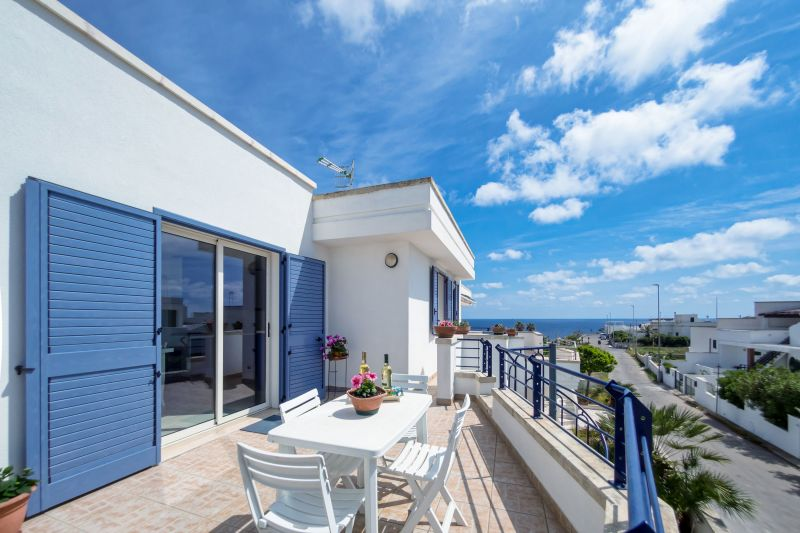 Location Apartment 104223 Santa Maria di Leuca