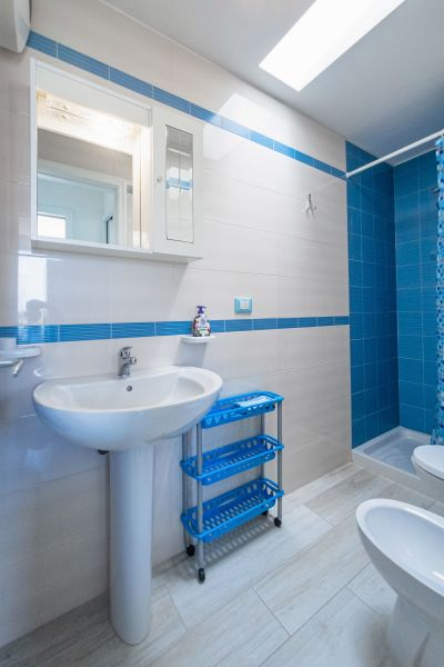 bathroom Location Apartment 104223 Santa Maria di Leuca