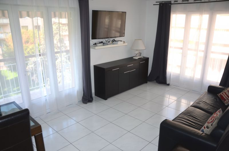 Location Apartment 104967 Roquebrune Cap Martin