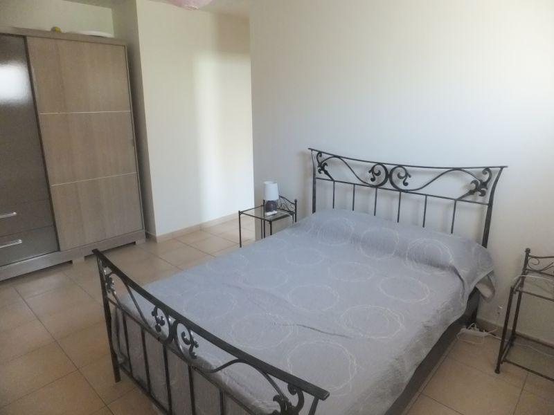 bedroom 1 Location House 106448 Le Diamant