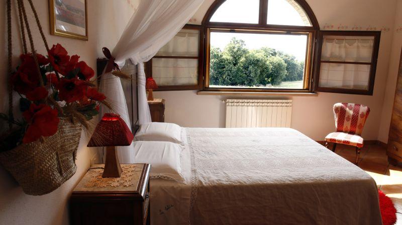 Location Vacation rental 106681 Volterra