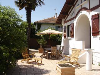 Location Villa 107592 Cap Ferret