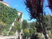 Villa apartment Ajaccio 2 people