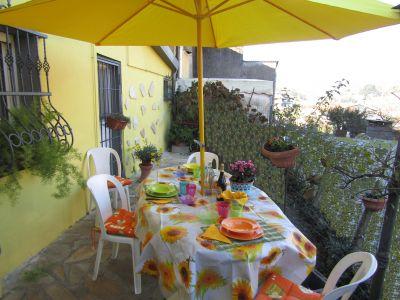 Location House 108469 Camaiore