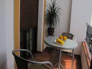Apartment Nerja 2 to 4 people