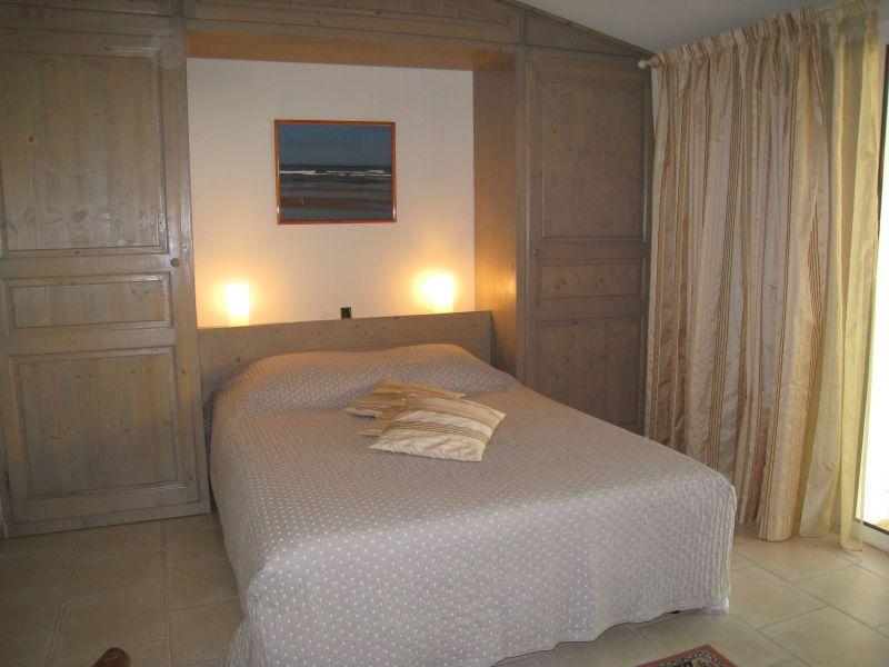 bedroom Location Vacation rental 113184 Bandol