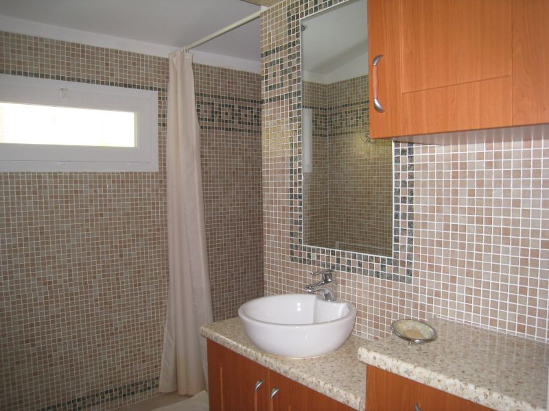 Half bath Location Vacation rental 113184 La Seyne sur Mer