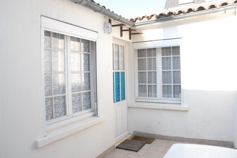 Location One-room apartment 113405 Rochefort sur Mer