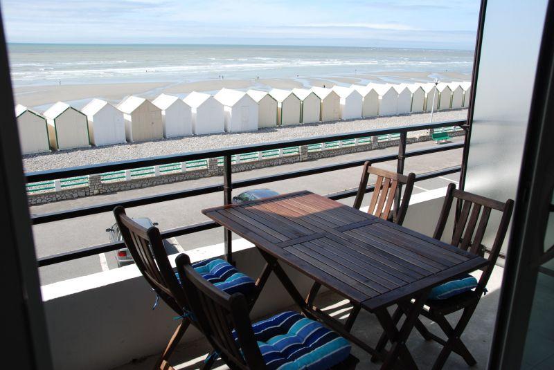 Location Apartment 115439 Cayeux-sur-Mer