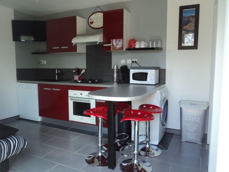 Location Villa 116017 Porto Vecchio